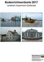 (c) Landkreis Vorpommern-Greifswald